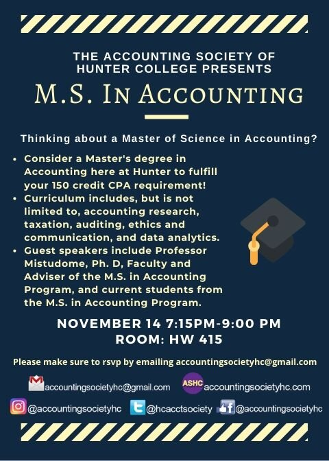 M.S. in Accounting Event.jpg