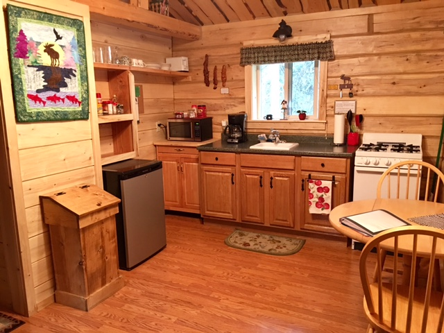 cabin#1Lindakitchen.jpg