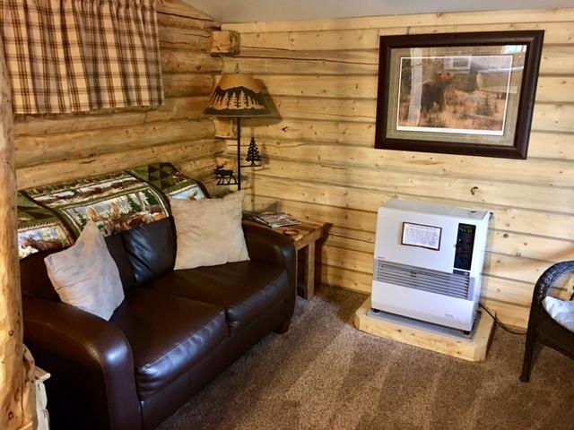 cabin#2Lindaliving.jpg