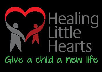 HLH-logo-1-350x2471.png