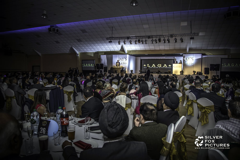 LAGA-2017-Awards-10.jpg