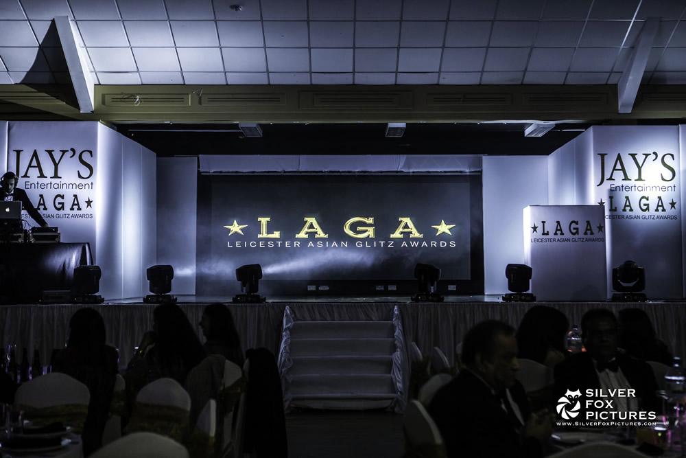 LAGA-2017-Awards-5.jpg
