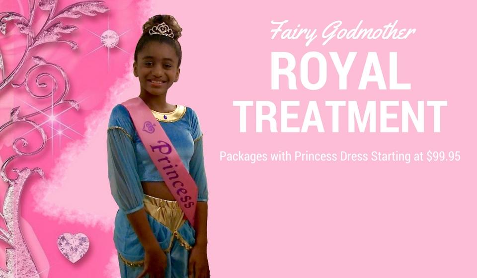 Fairy Godmother Royal Treatment.jpg