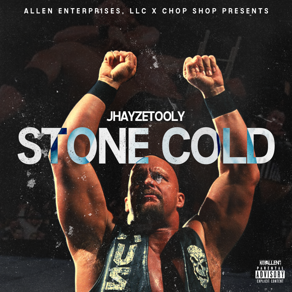 #StoneCold.png