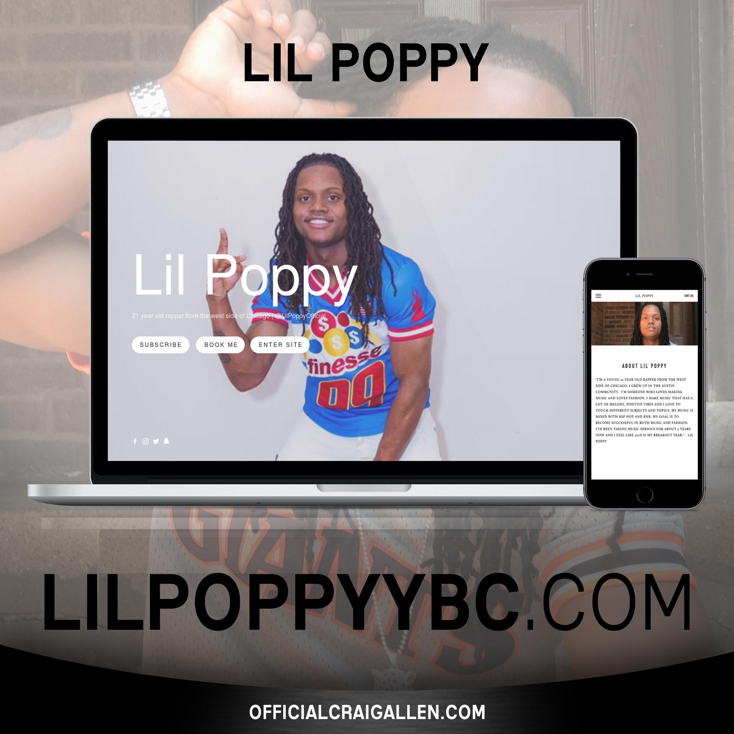 LilPoppyYBC.jpg