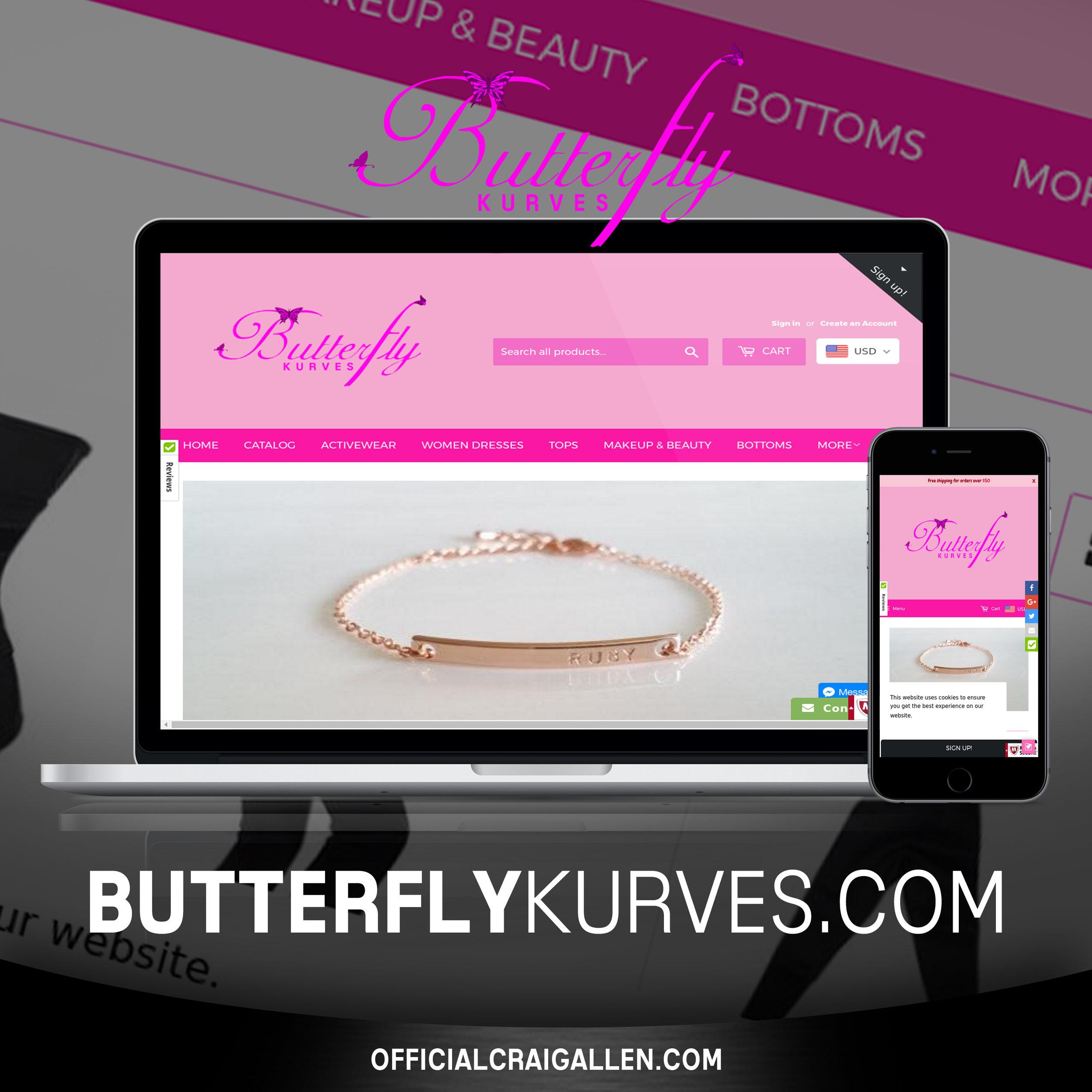 ButterflyKurves.jpg