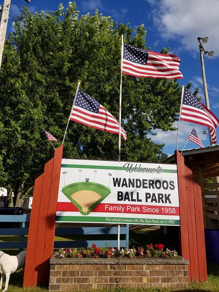 WACC BallPark3.jpg