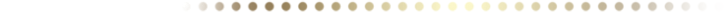23_Gold (2).png