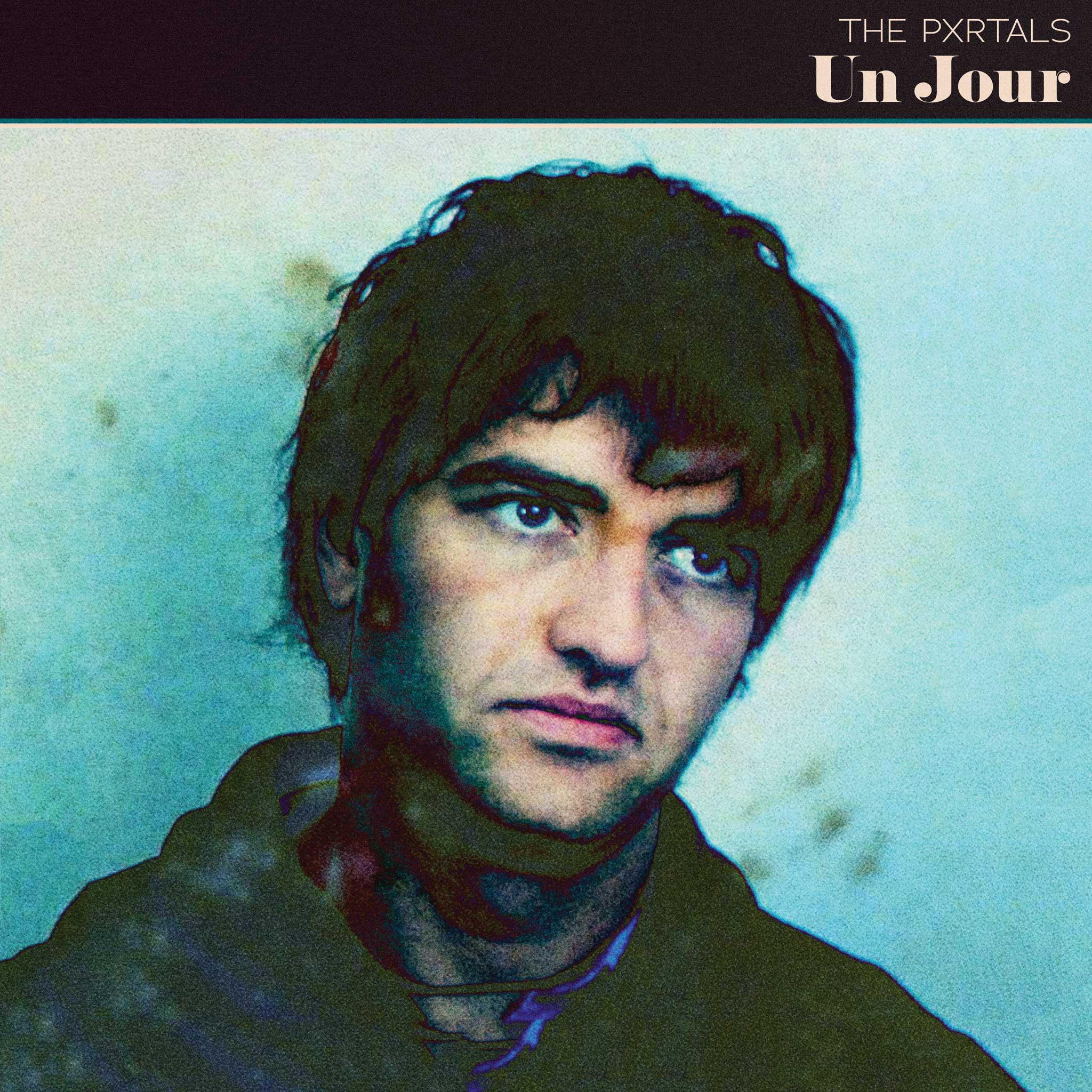 Un-Jour_Cover