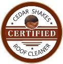 New Cedar Linkede Logo (1).jpg