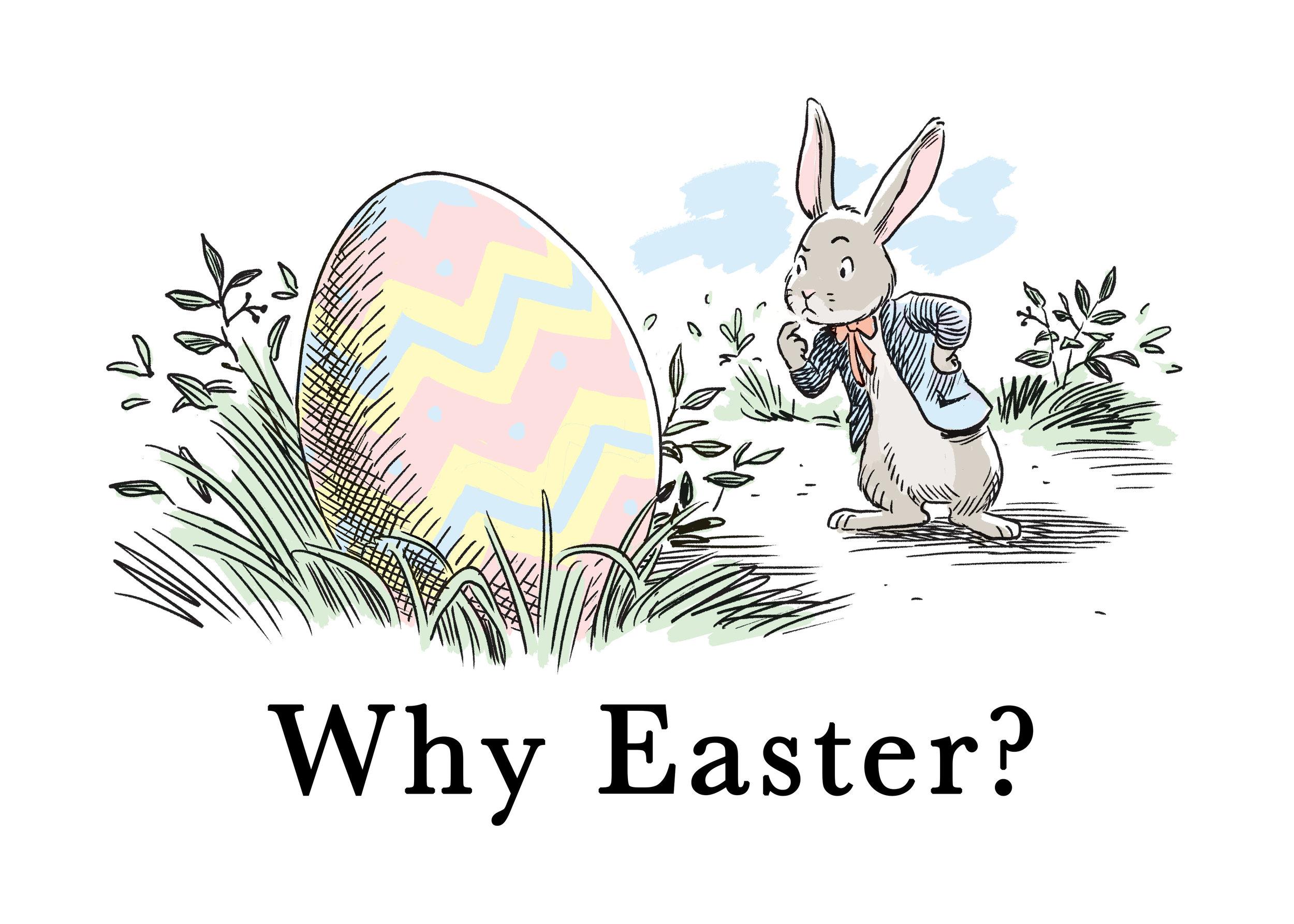 EasterFront03.jpg