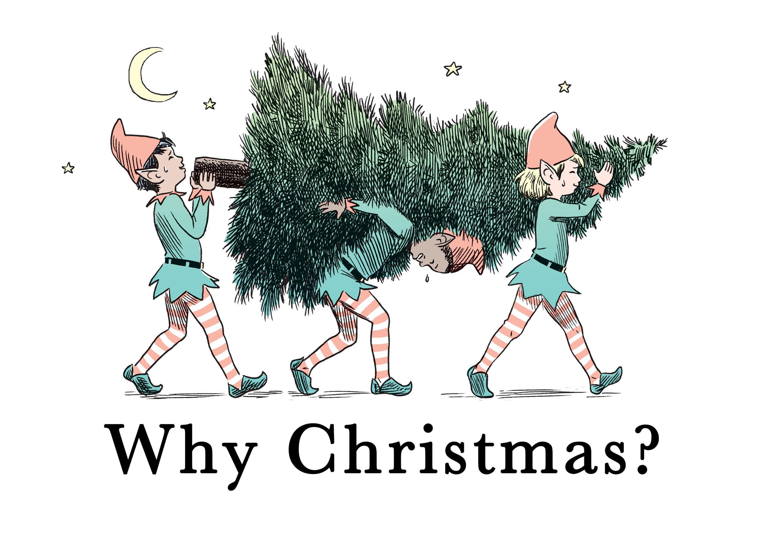ChristmasCover01.jpg