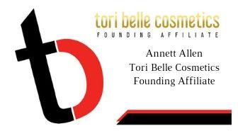 Annett Allen Tori Belle Cosmetics Founding Affiliate.jpg