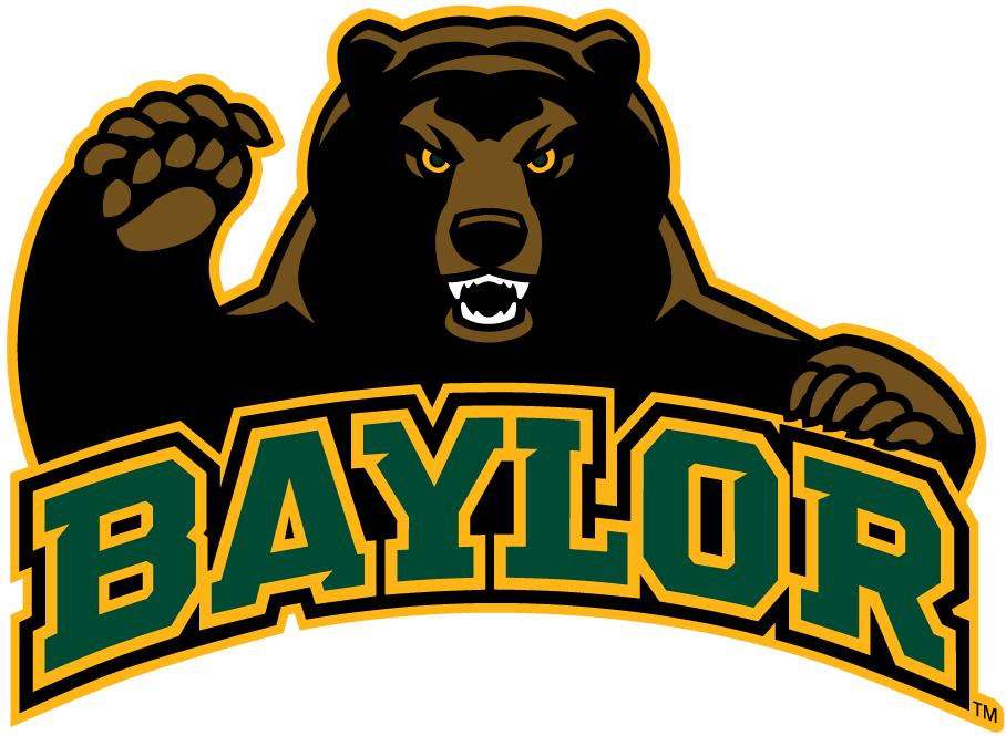 baylor-bears.png