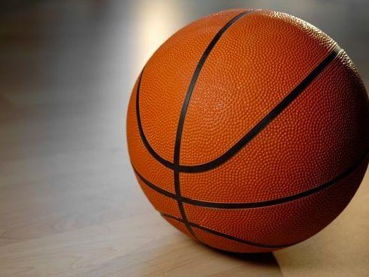 basketball-court-compressor.jpg