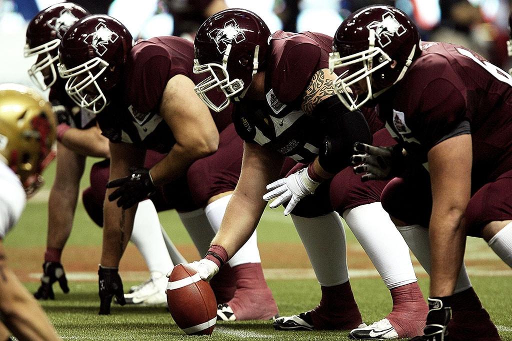 future-of-tackle-action-american-football-athletes-163398-john-gerdy-min.jpg