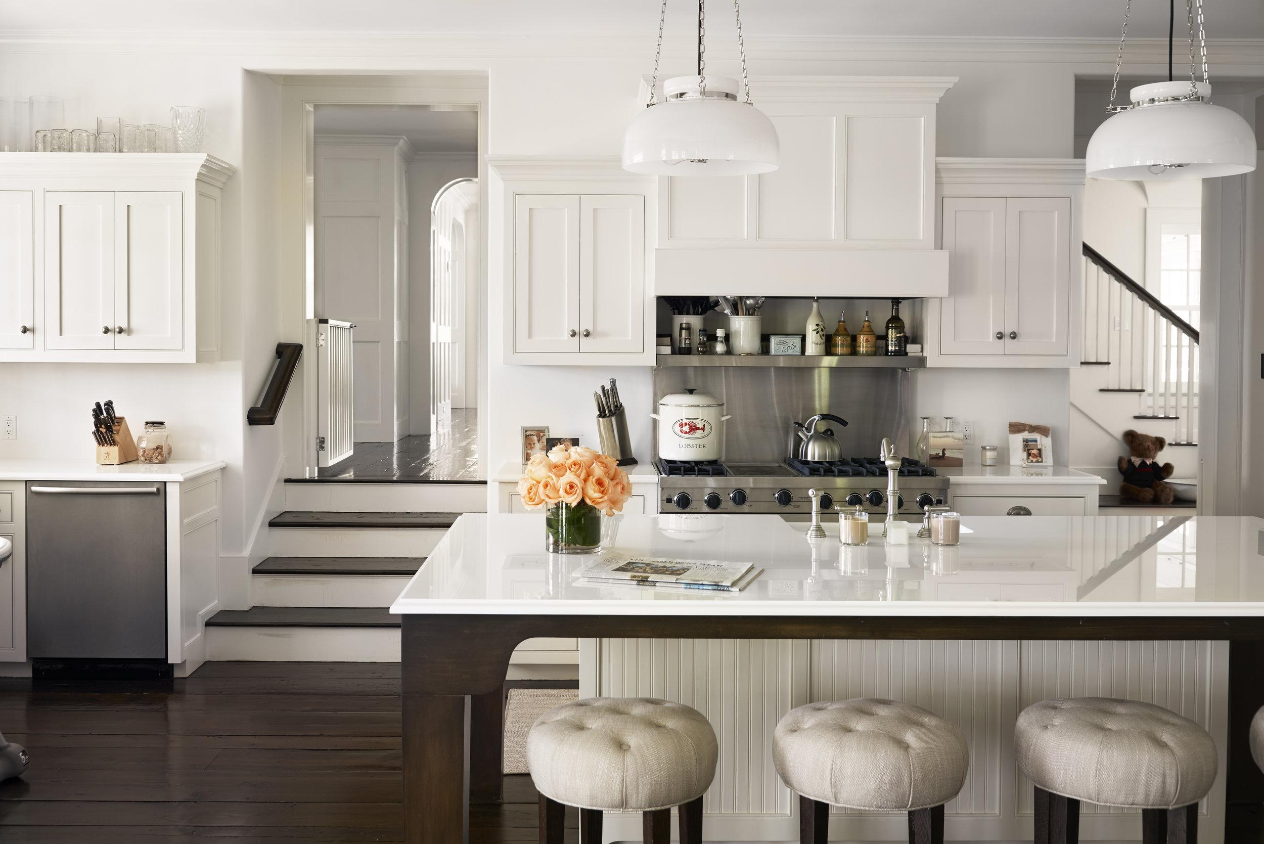 161005_Elle Decor_Alec Baldwin_52598_kitchen tighterhero.jpg