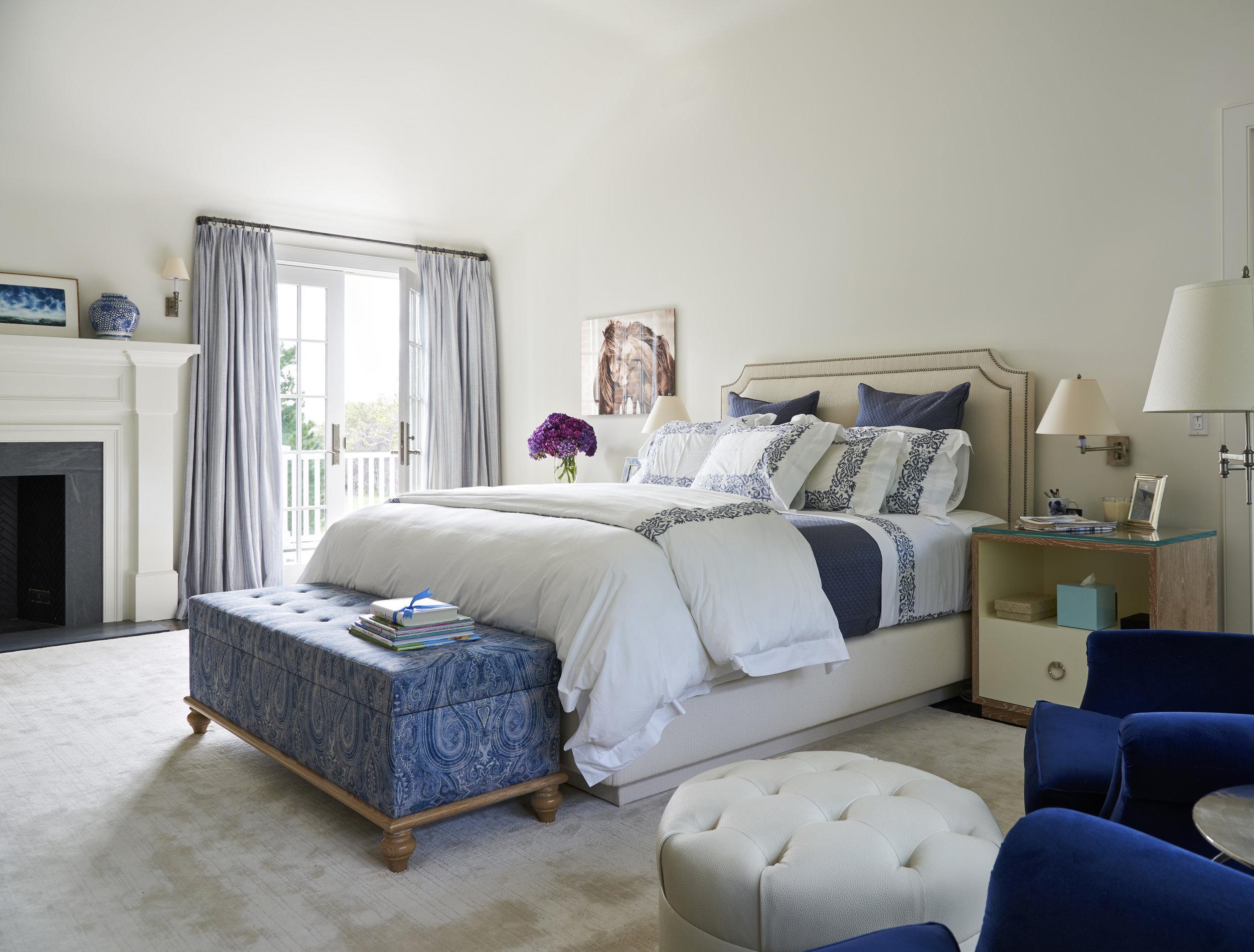 Bedroom(compressed).jpg