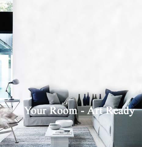livingroombluecroppedtext.jpg