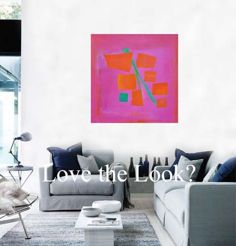 Living Room blueAcropped1withtext.jpg