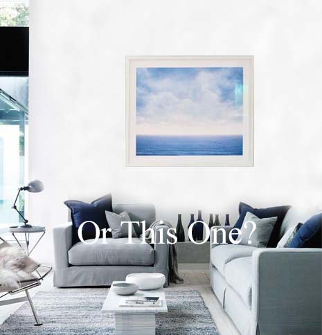 Living Room blueAcropped2withtext.jpg