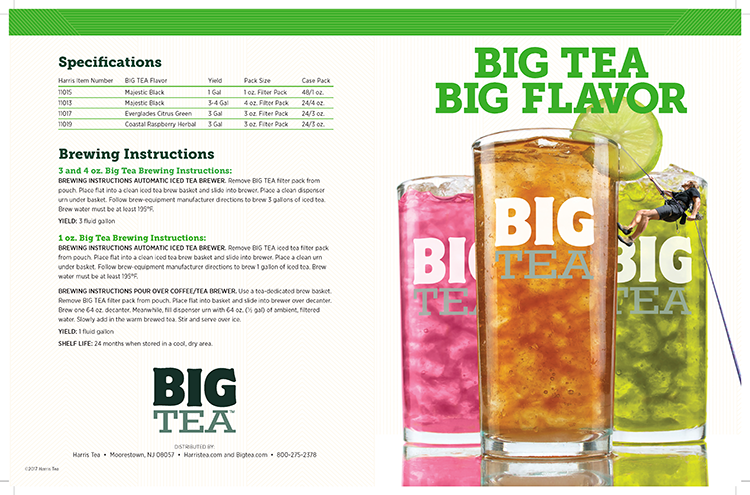Big-Tea-Iced-Brochure-FV_front_Page_1_750x495.png