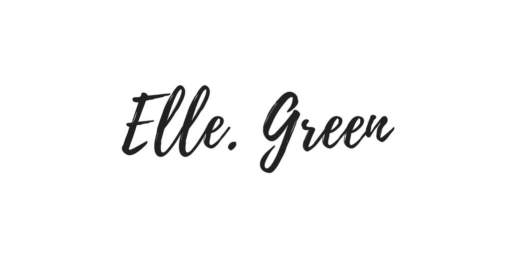 Elle. Green-2.png