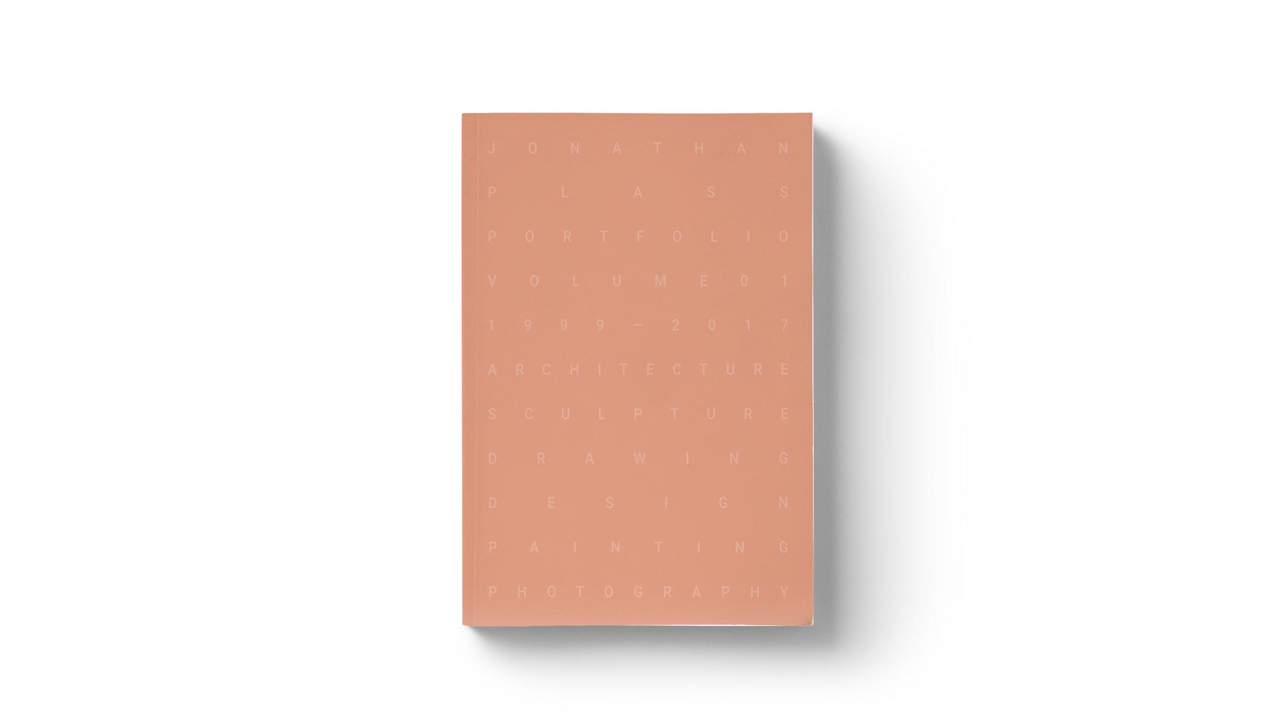 Portfolio Volume 01 Cover Mockup.jpg