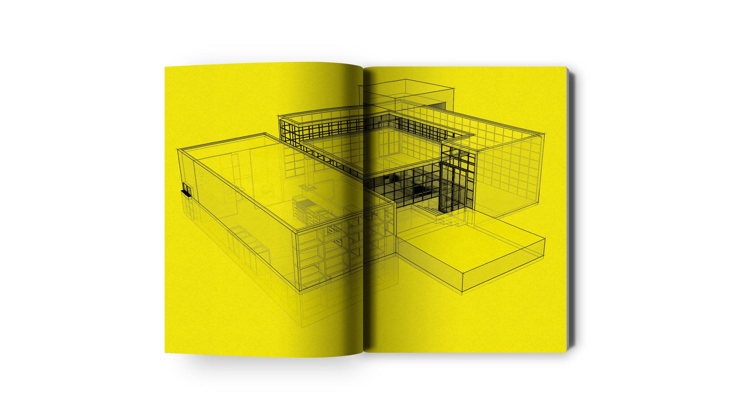3 Portfolio Volume 01 architecture - Copy.jpg