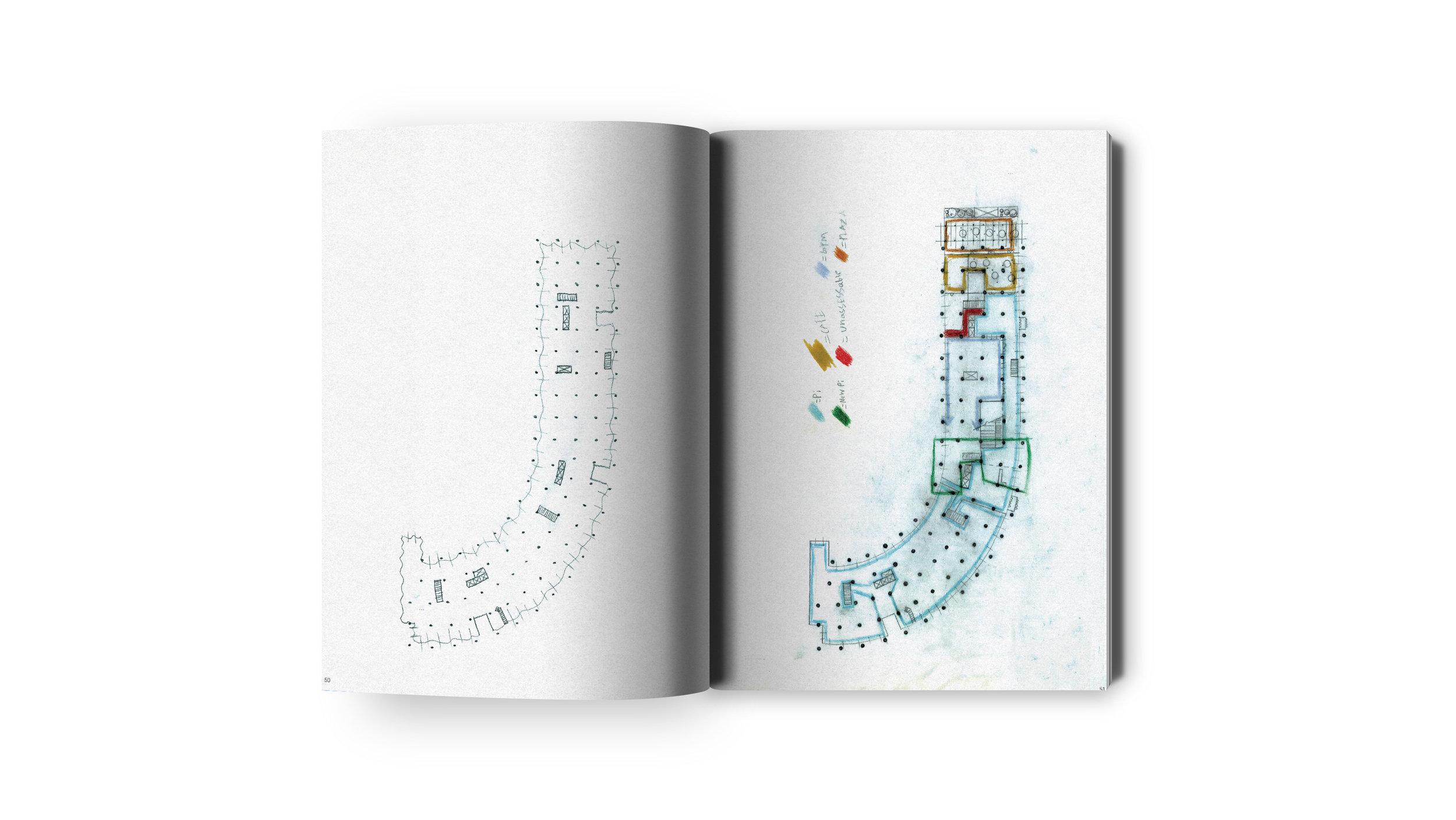 5 Portfolio Volume 01 Drawing.jpg