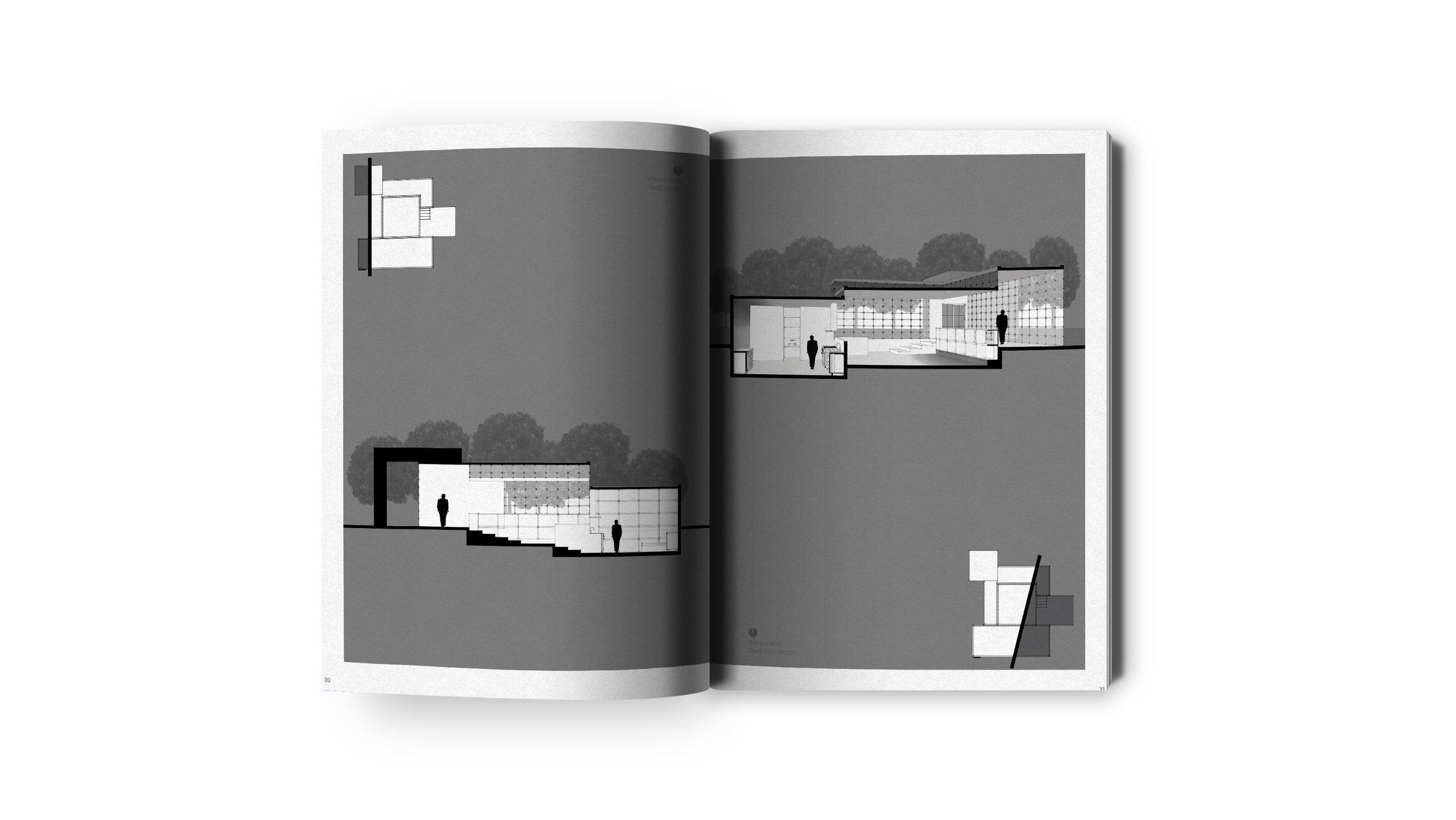2 Portfolio Volume 01 architecture.jpg