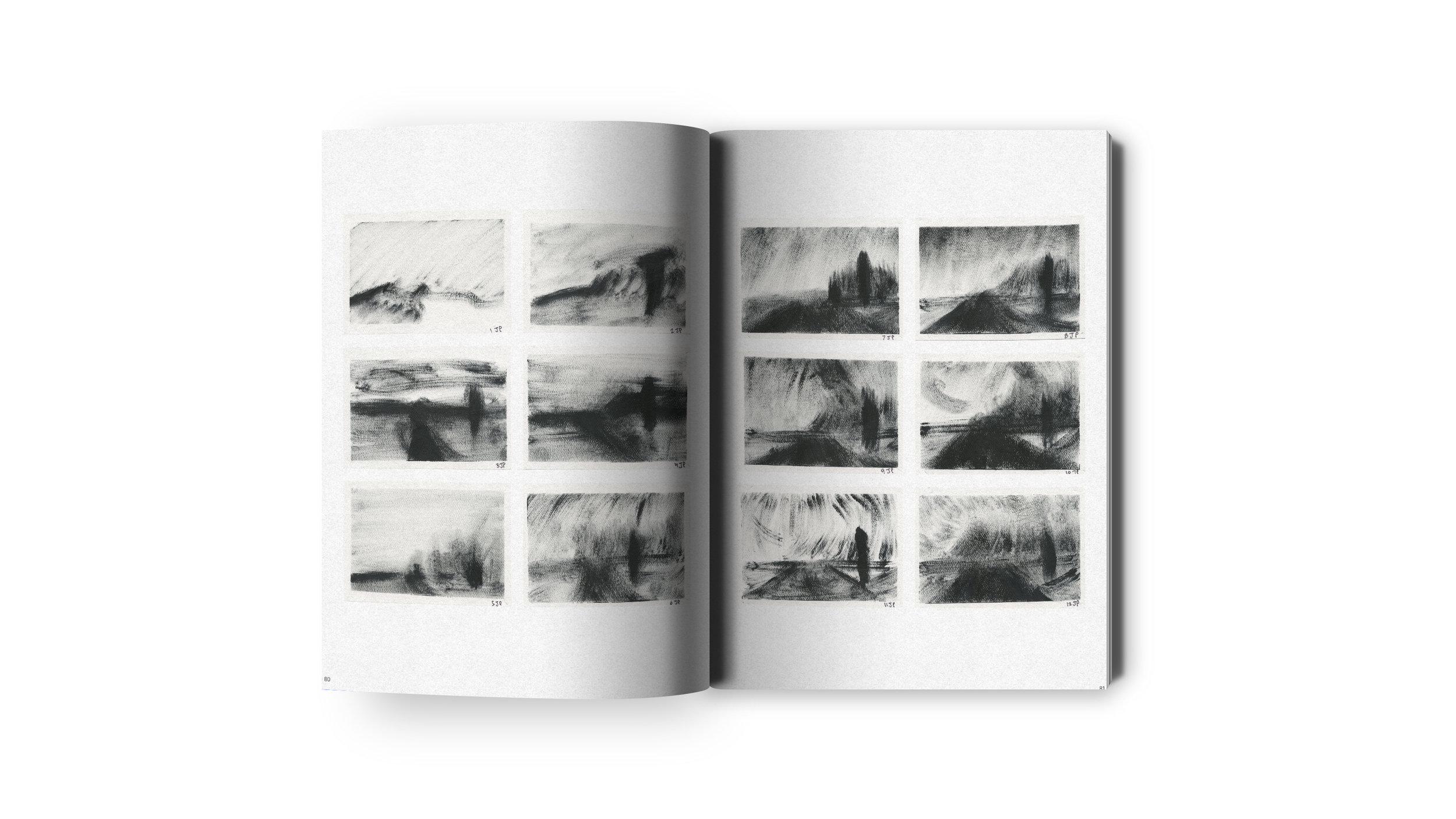 6 Portfolio Volume 01 painting.jpg