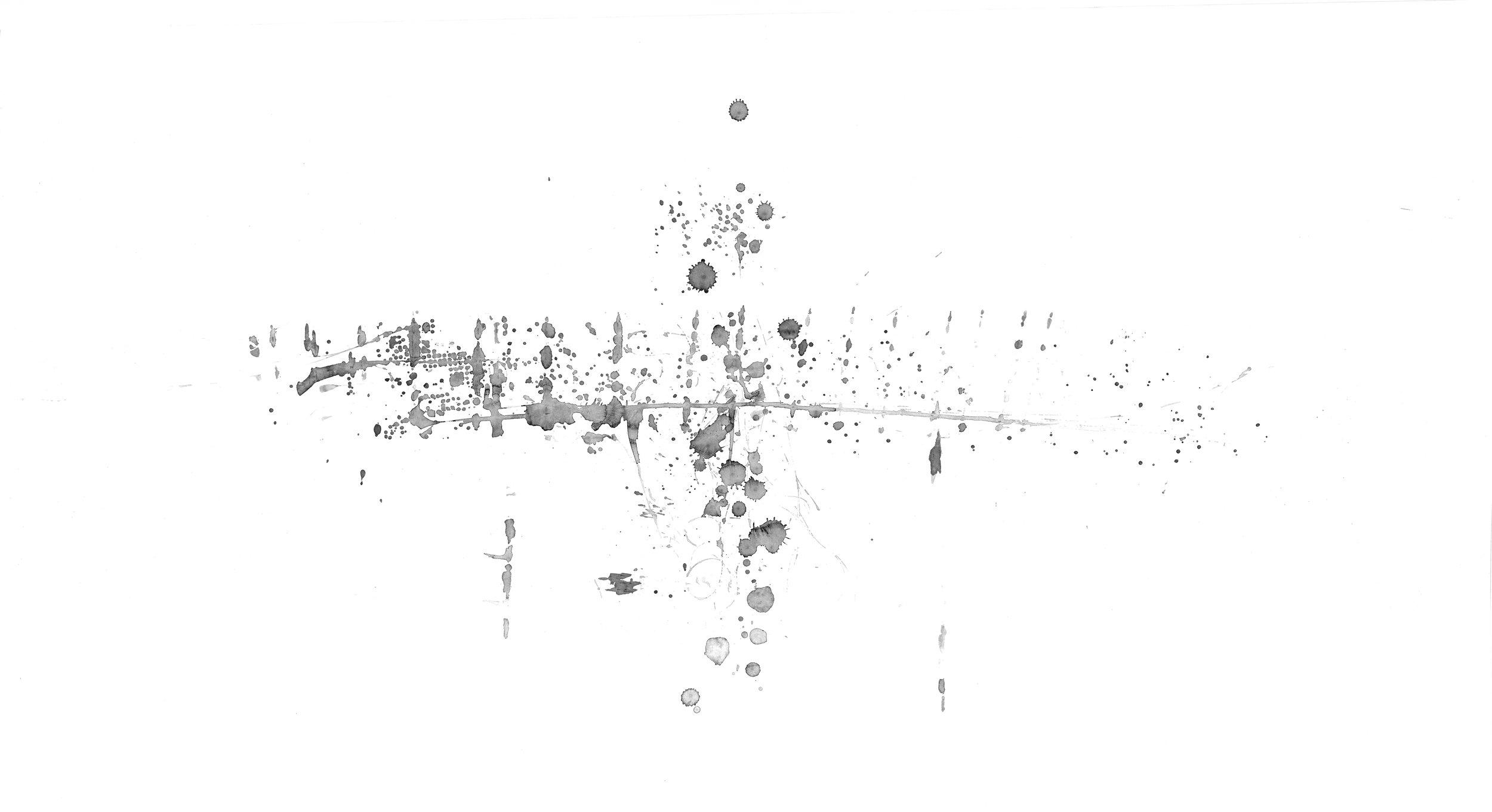 JSP276_A2_DWG_DrawingMachineResultDrawing.jpg