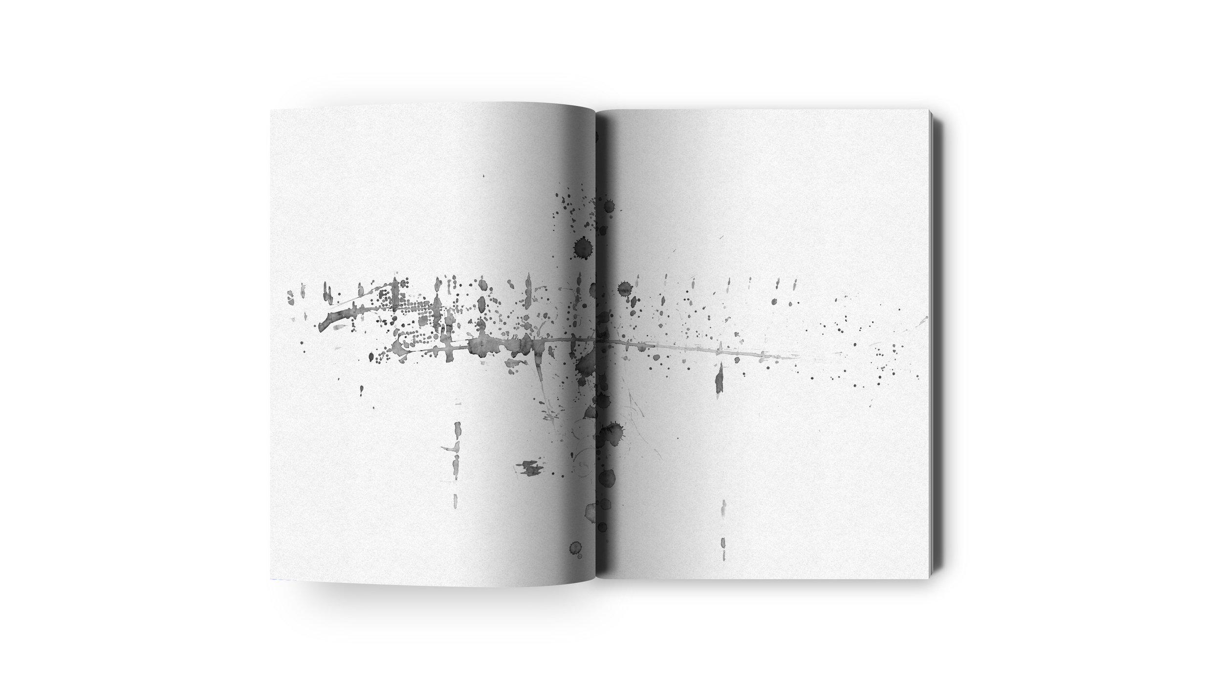Portfolio Volume 02 Pages 30-31.jpg