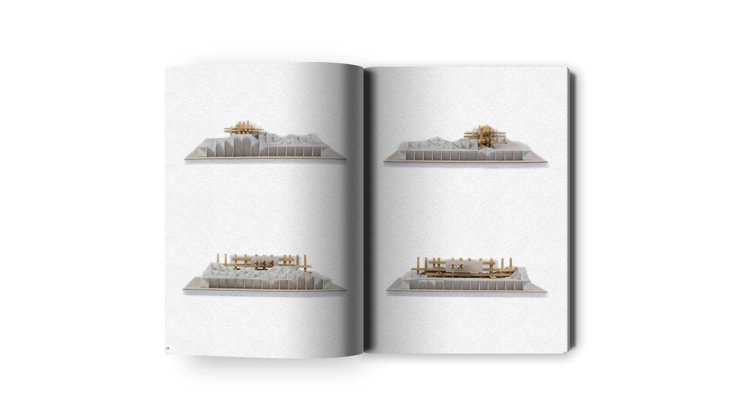 Portfolio Volume 02 Pages 34-35.jpg