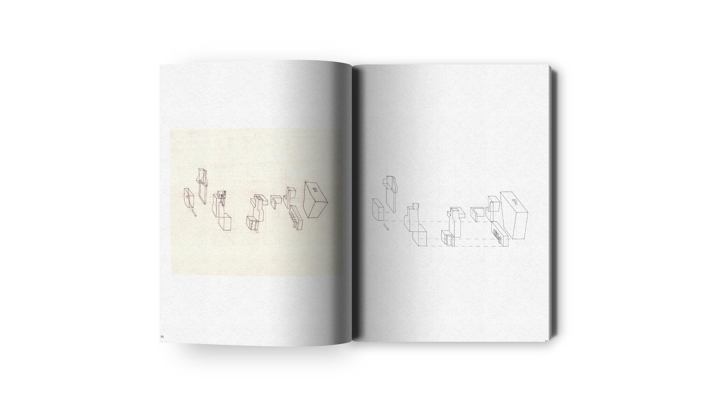 Portfolio Volume 02 Pages 80-81.jpg