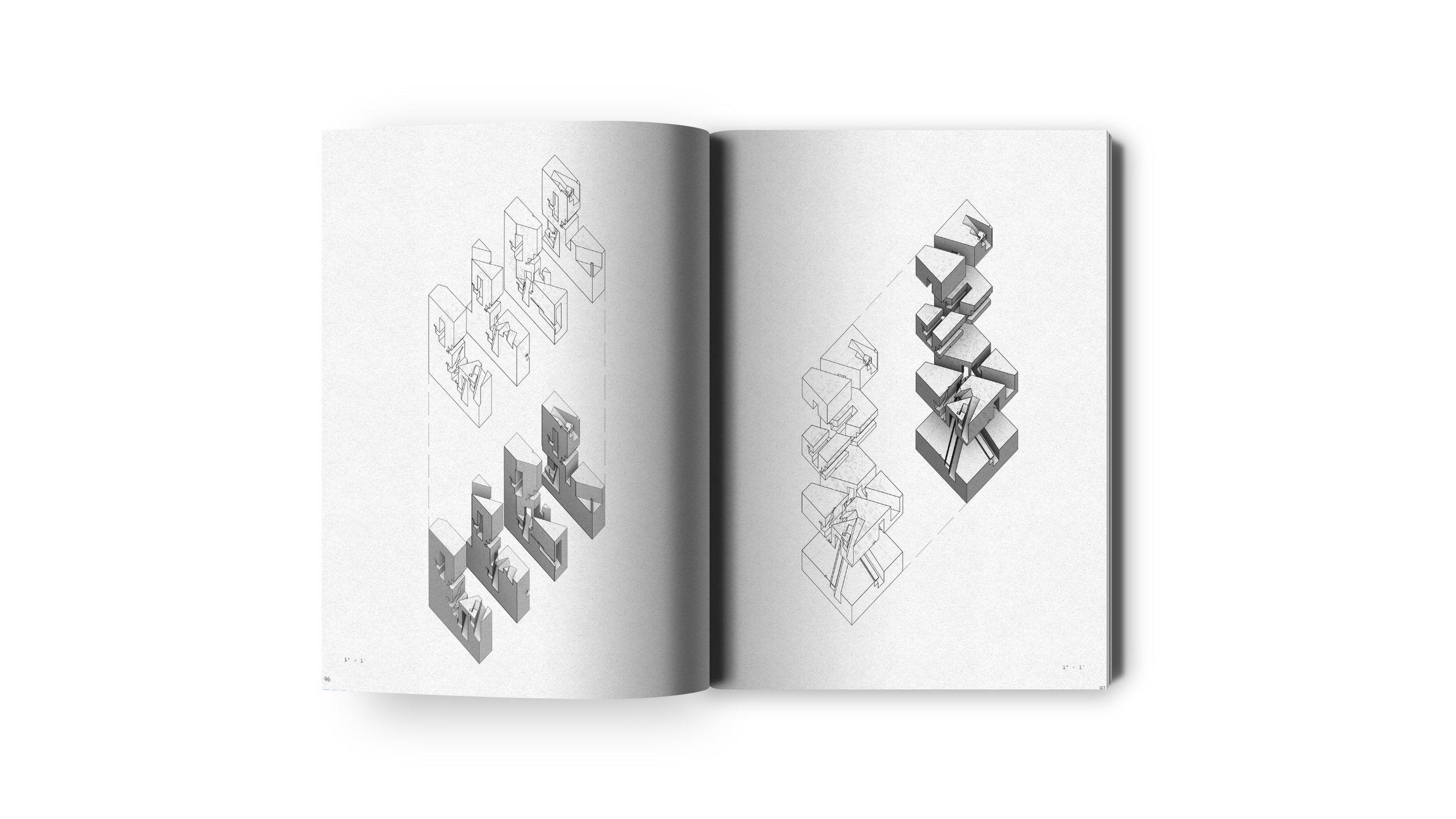 Portfolio Volume 02 Pages 96-97.jpg