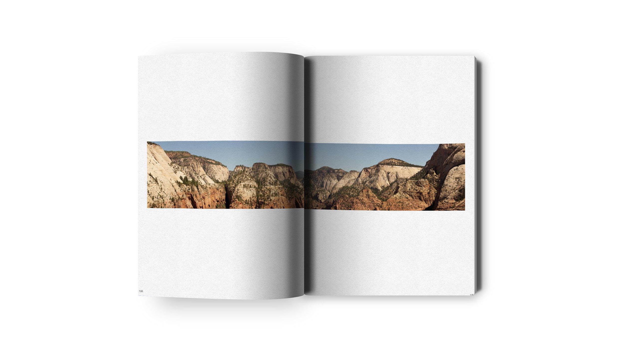 Portfolio Volume 02 Pages 108-109.jpg