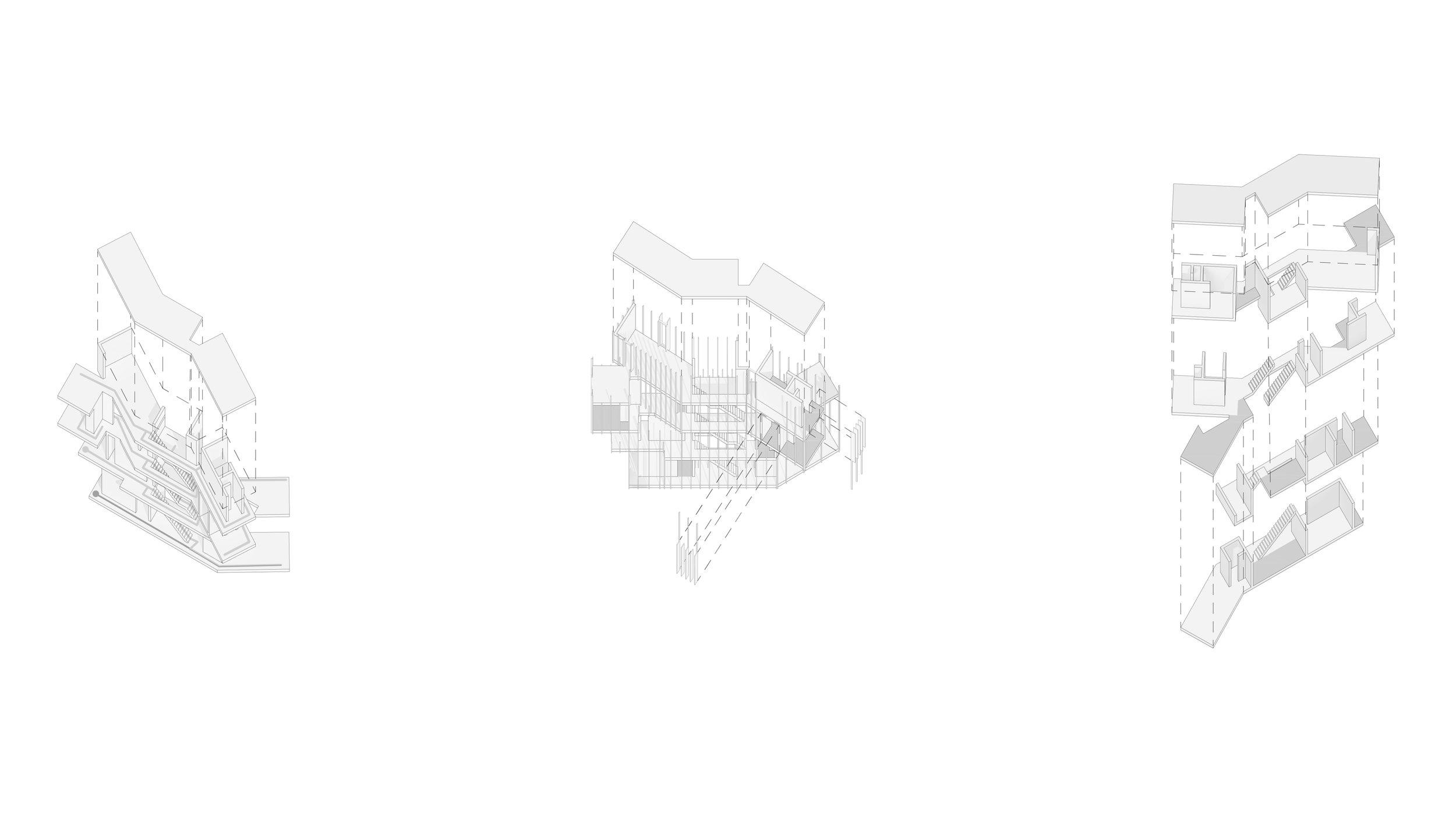 Drawings Compile12.jpg