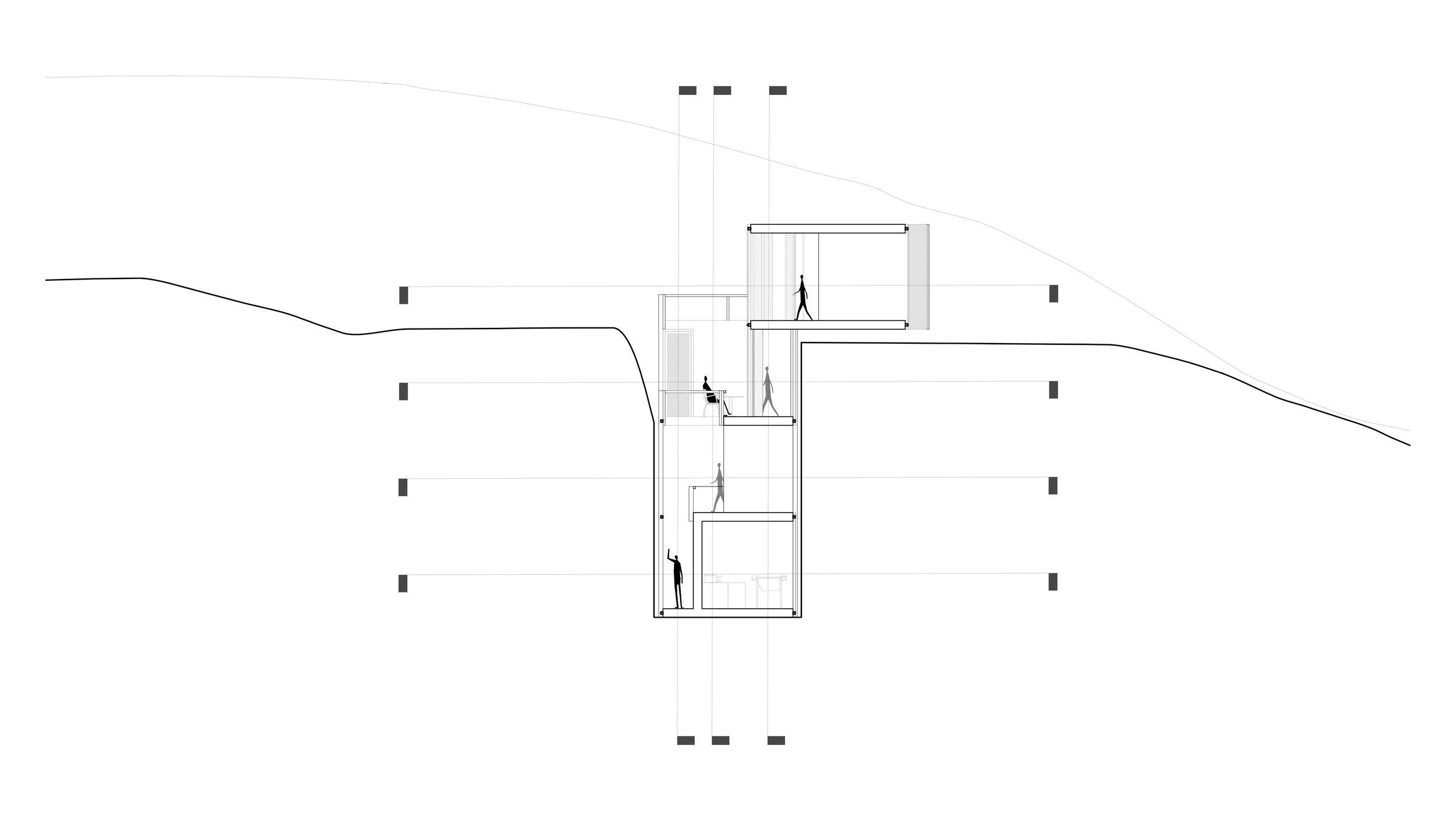 Drawings Compile5.jpg