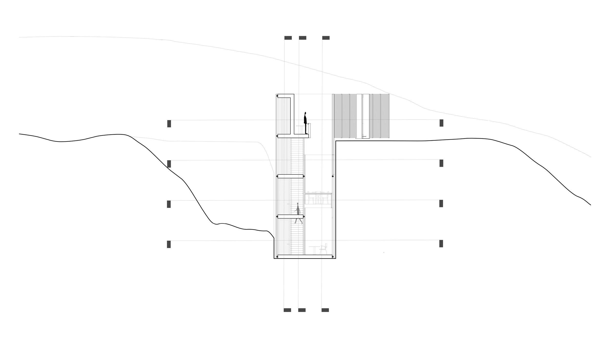 Drawings Compile7.jpg