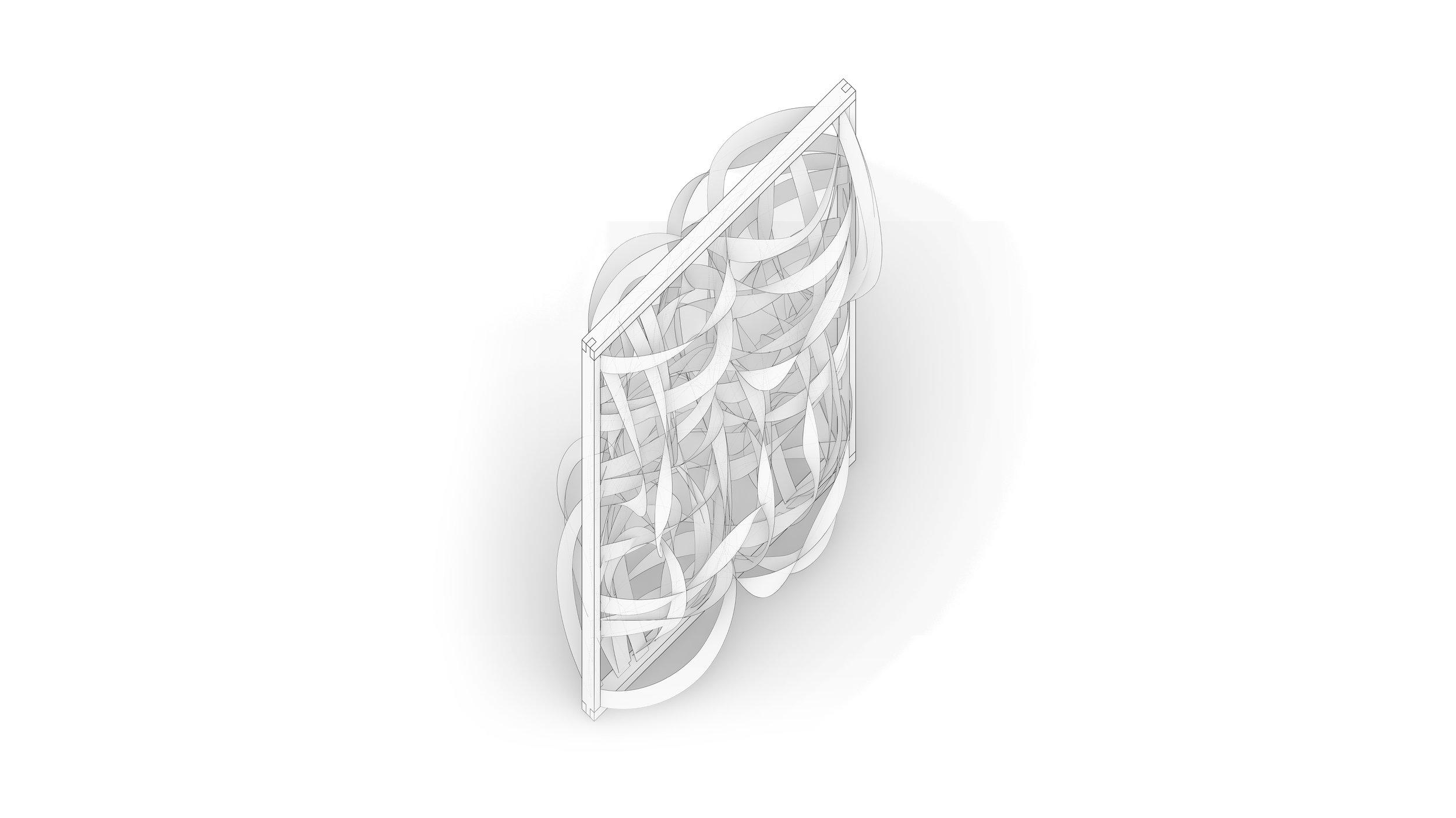 Design IV Fomrated6.jpg