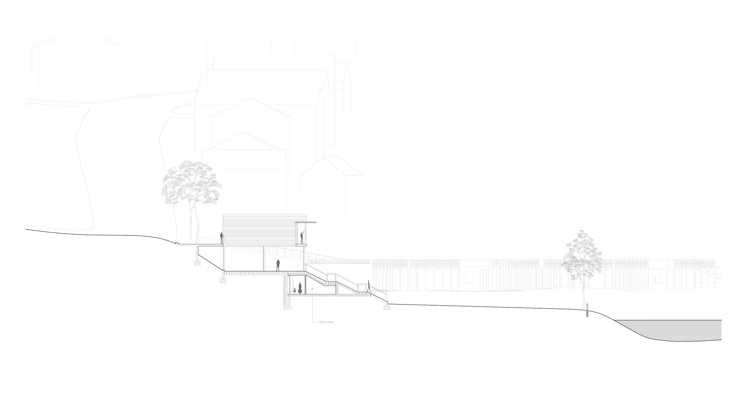 Design IV Fomrated22.jpg