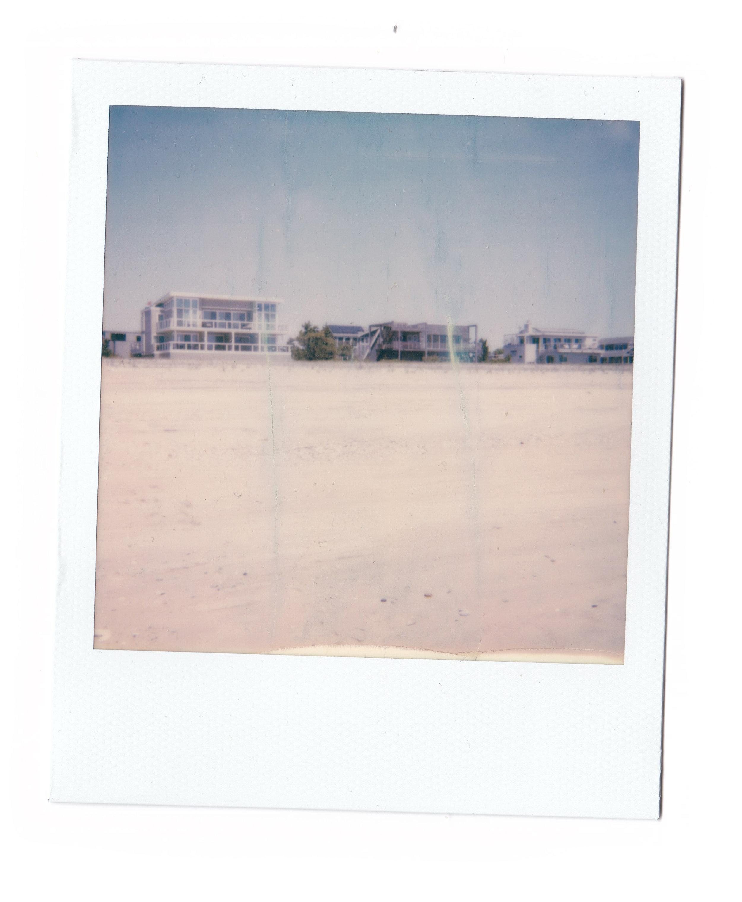 Fire Island Polaroids-1-3.jpg