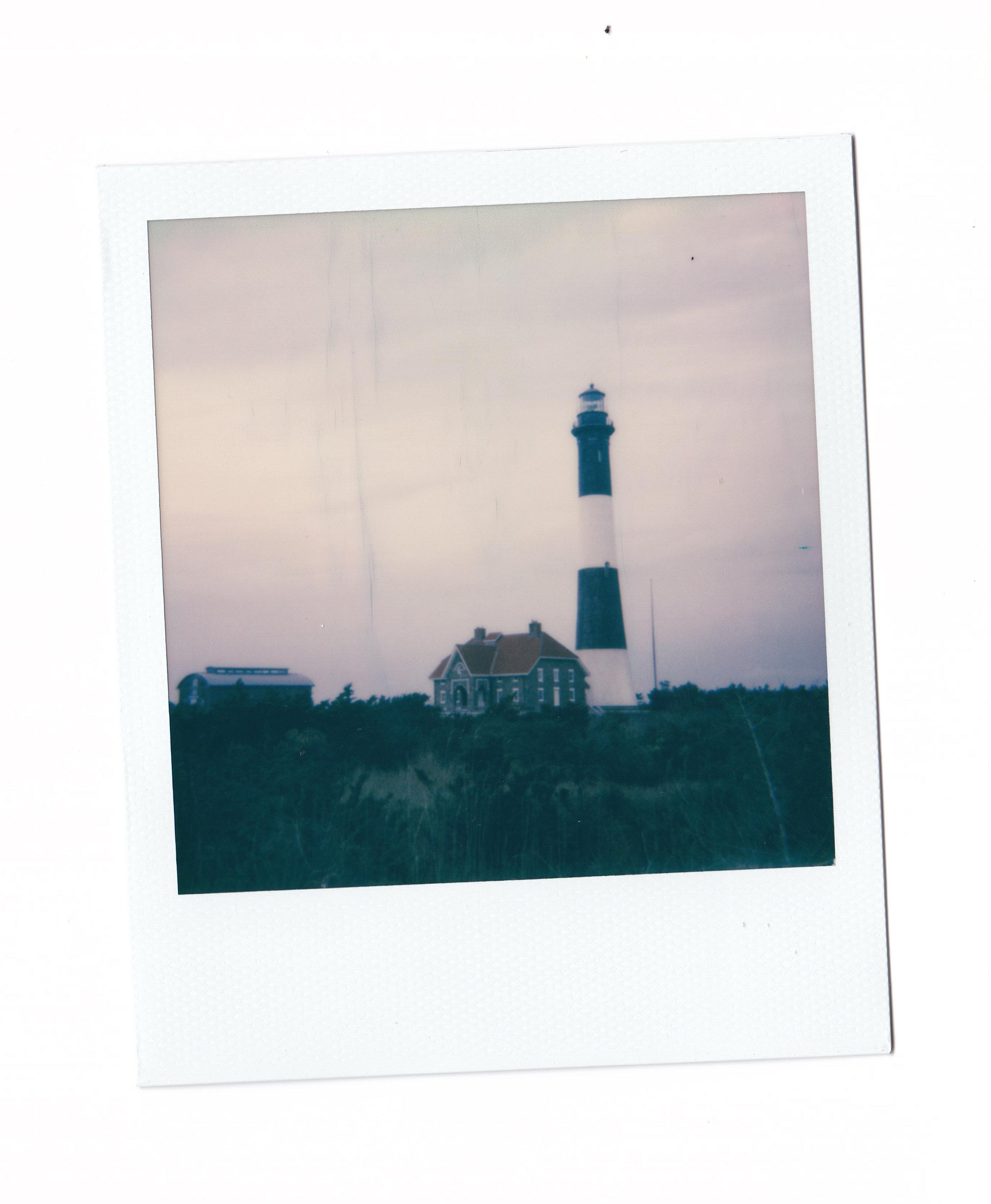 Fire Island Polaroids-1.jpg