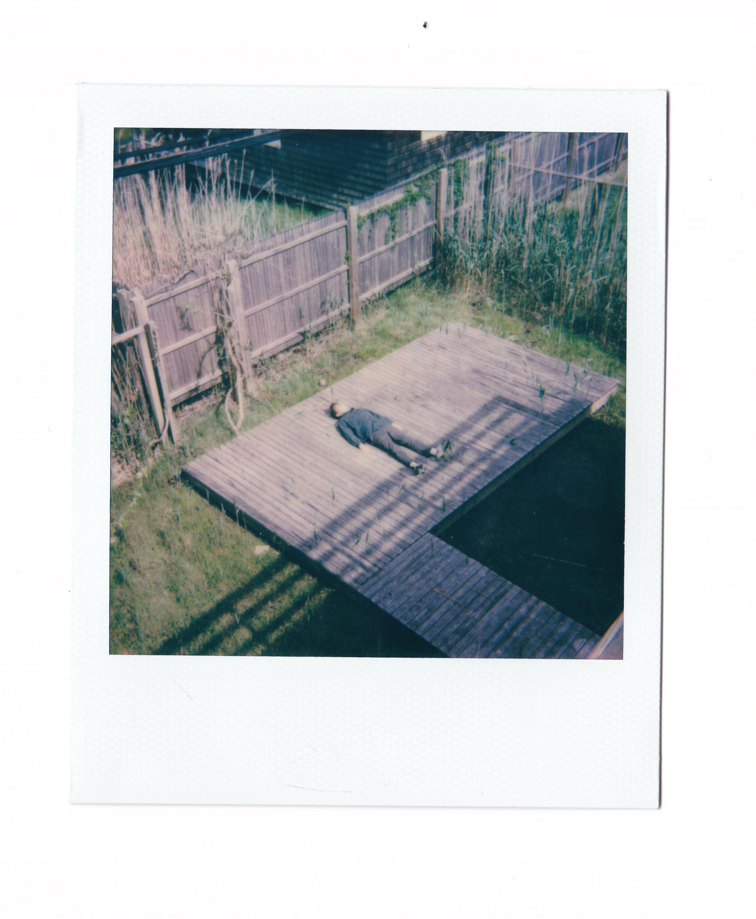 Fire Island Polaroids-2.jpg