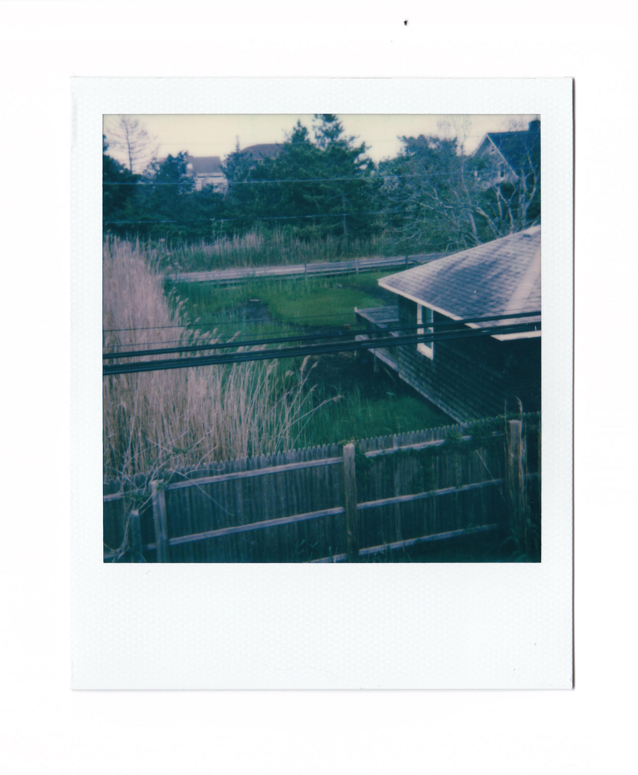 Fire Island Polaroids-3.jpg