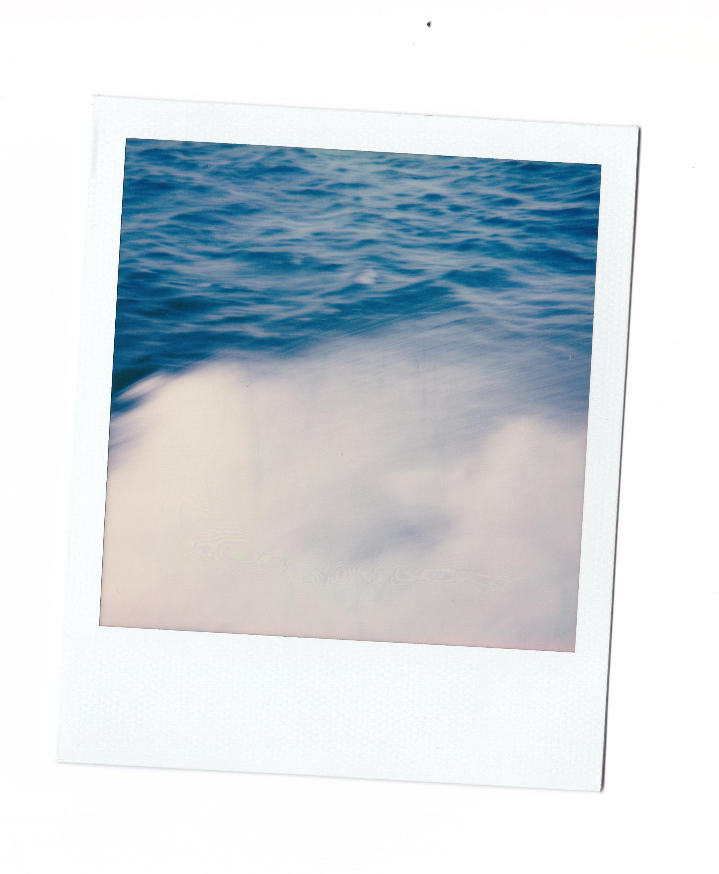 Fire Island Polaroids-5.jpg