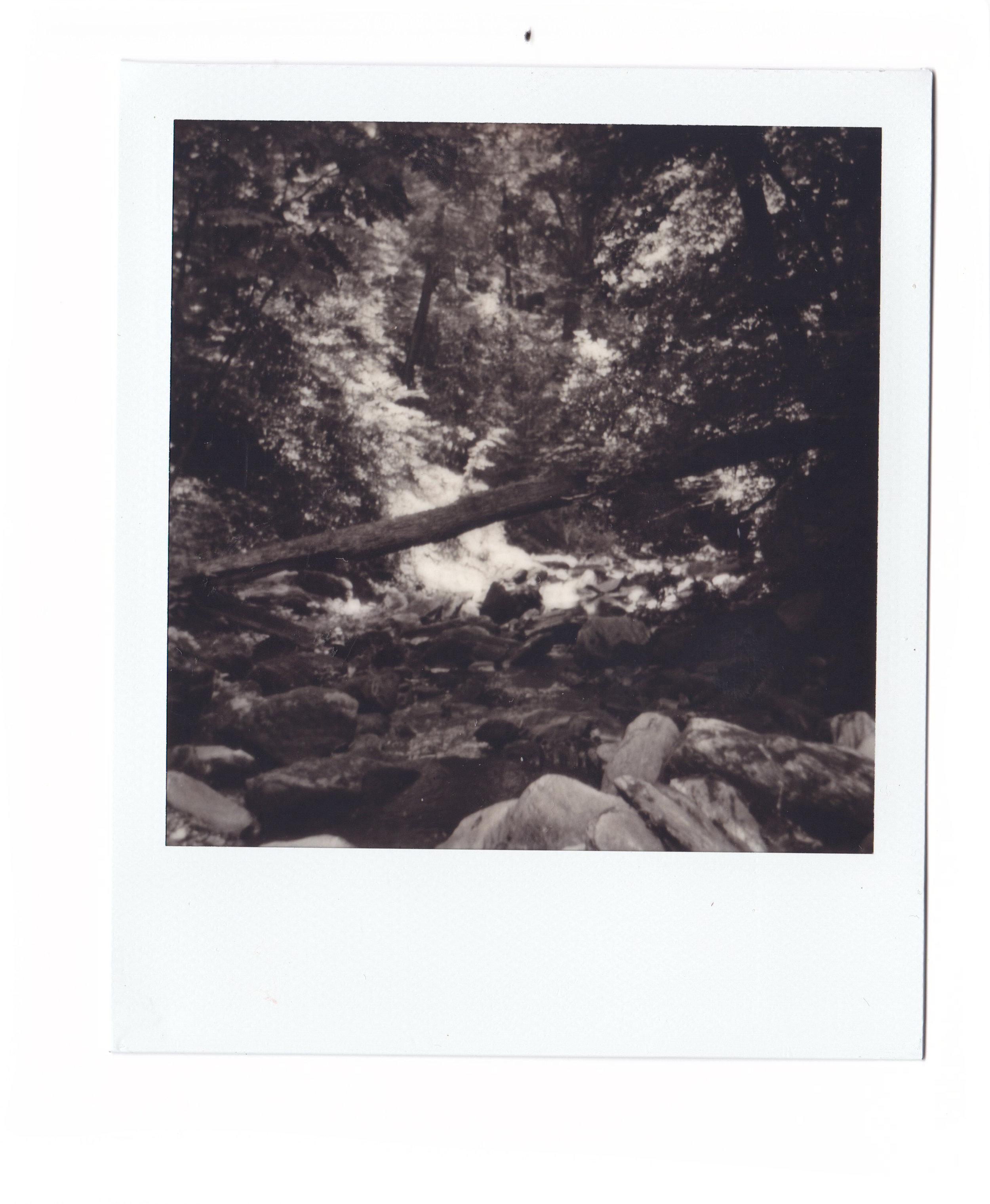Devils Pool  Polaroids-2.jpg