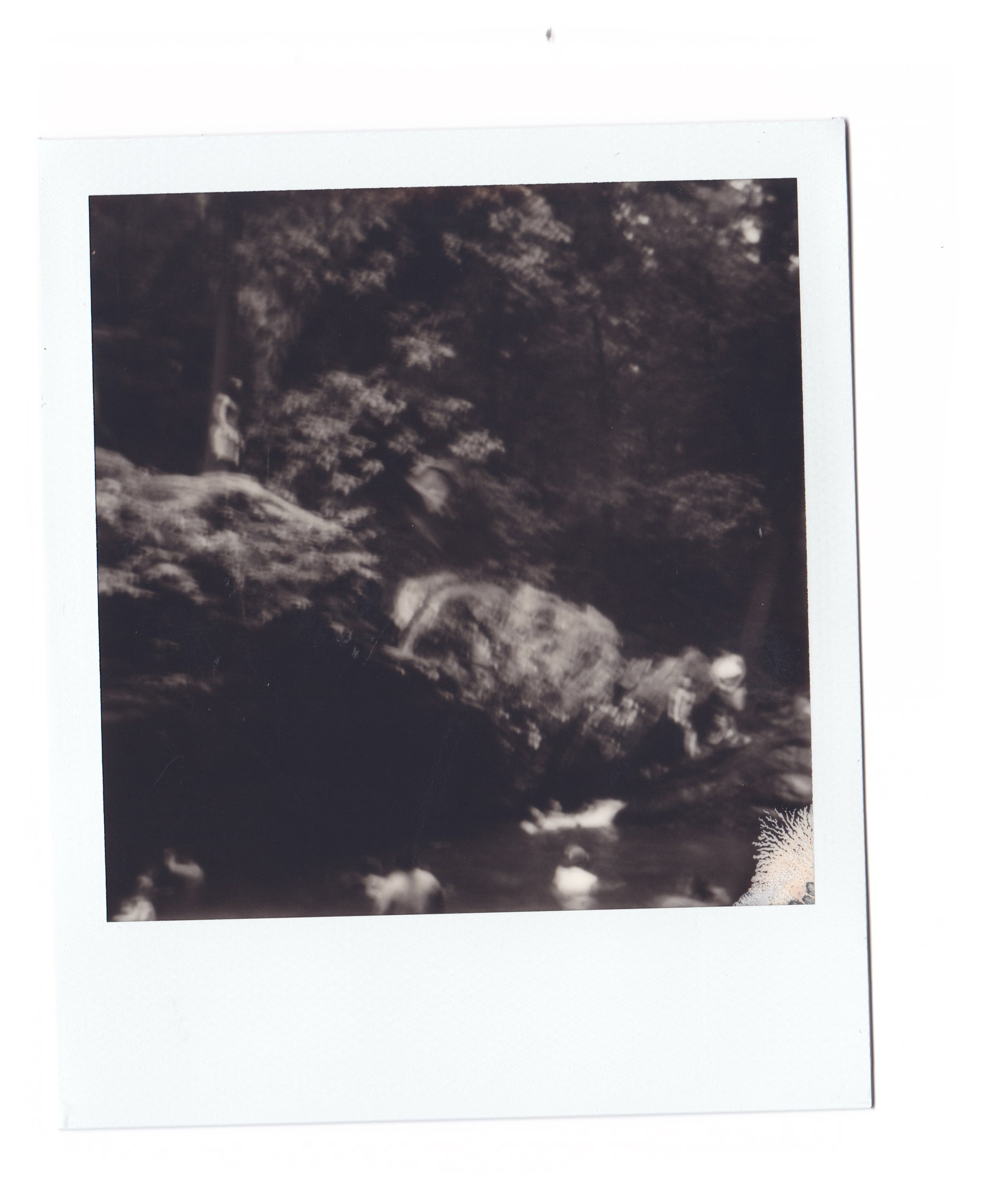 Devils Pool  Polaroids-12.jpg